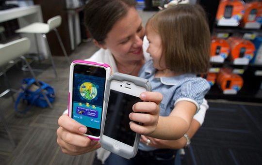 Компания Apple планирует в скором времени анонсировать систему сканирования фотографий, сохранённых в памяти смартфона.