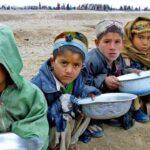 ООН: Афганистан на пороге голода