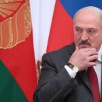 ЕС готовит пятый пакет санкций против Лукашенко