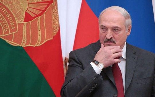Европейский Союз начинает подготовку нового, пятого пакета санкций против режима Александра Лукашенко в Беларуси