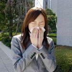 Почему люди чихают два раза подряд?