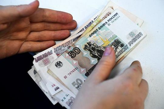 Жителям Дальнего Востока следует единовременно выплачивать по 1 миллиону рублей за рождение третьего ребенка и последующих детей.