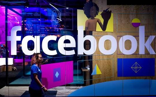 Компания Facebook объявила о намерении привлечь к разработке собственной версии «интернета будущего» тысячи человек из Евросоюза.