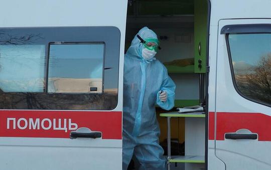 18 октября стало известно, что Министерство здравоохранения временно приостановило оказание плановой медицинской помощи.